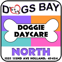 Dogs Bay North
