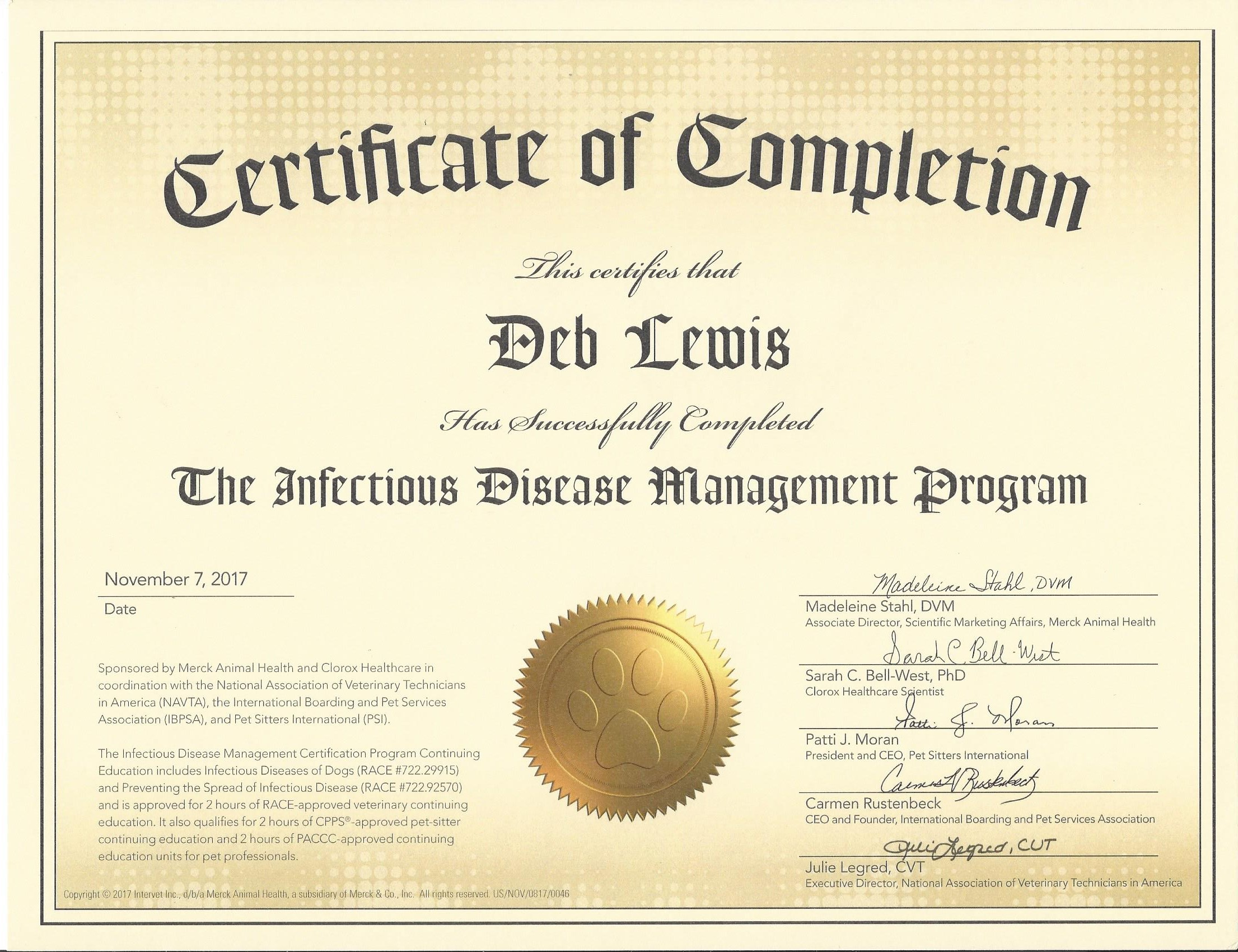 Dogs bay dogs bay located in holland michigan professional certifications achievements click image to view larger xflitez Images
